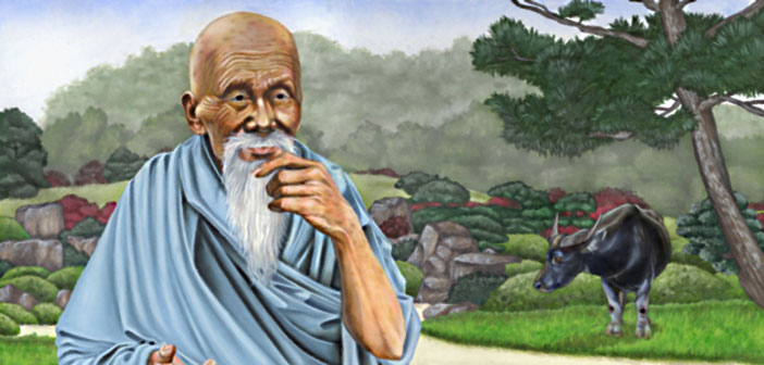 1267 kineskih poslovica - Mudrost za cijeli život