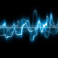 Frekvencije koje život znače