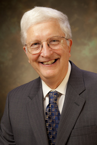 Dr. Michael Sabom
