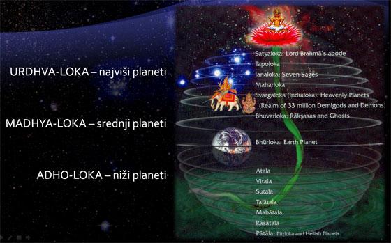 tri-materijalne-sfere