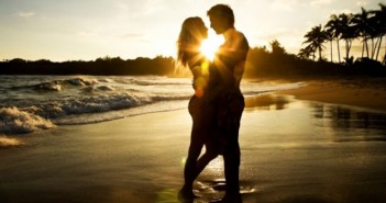 Romantic_Couples_Wallpapers
