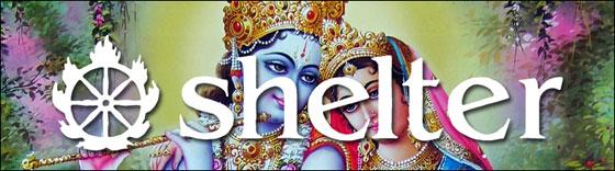 shelter-radha-krishna