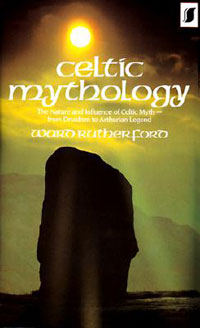 Ward-Rutheford-Celtic-Mythology