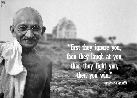 mahatma_gandhi_quote_protest_by_thesaygi-d4hurp6