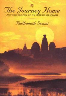 radhanath_journey_home