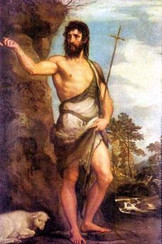 Sv.-Ivan-Krstitelj