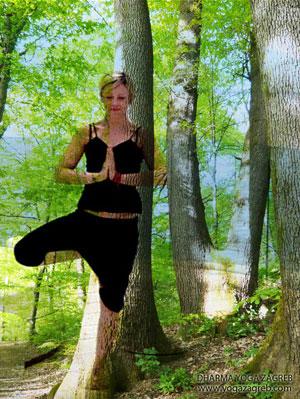 sandra-petra-pintaric---yoga-12