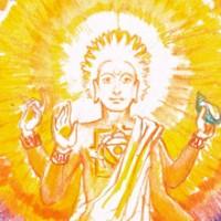 Astro vodič – Yoga, planete i dani u tjednu – Nedjelja