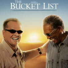 bucket_list-movie