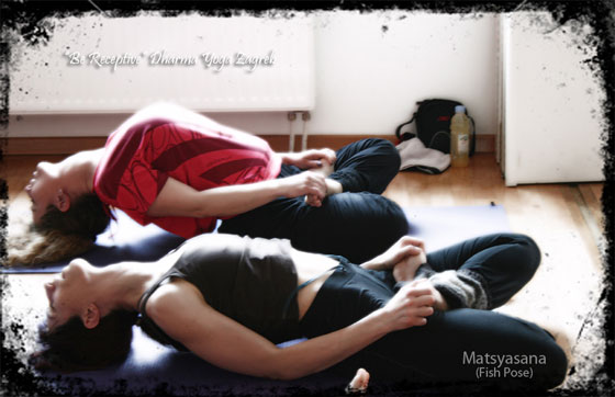 matsyasana,-fish-pose