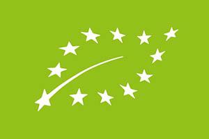 organska-hrana-logo