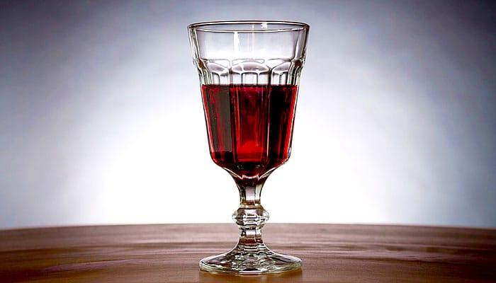 Čisto zdravlje u čaši: Superiorni napitak za bolji imunitet