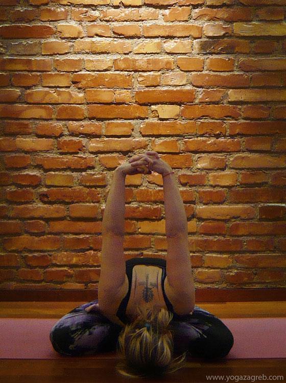 yoga-mudra-1
