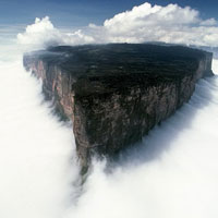 11.-Mount-Roraima-(South-America)