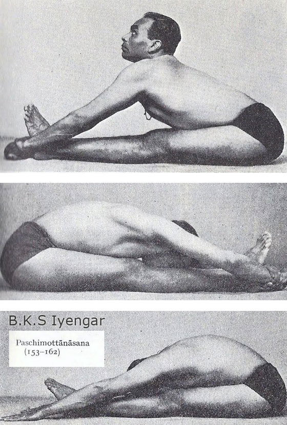 forward-bend-3