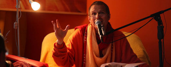 kirtan-retreat-4