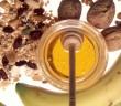 sleep-promoting-foods_h-article