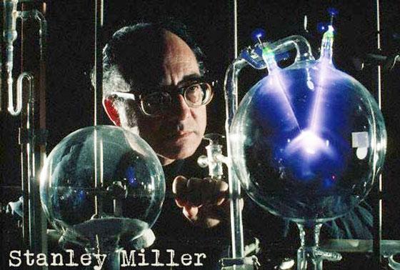 stanley_miller_eksperiment