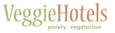 veggie-hotels