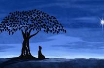 inner-peace-1