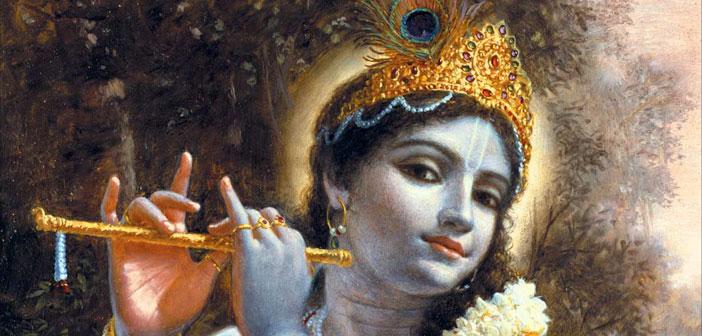 Danas je Krišna Janmastami: Dan kada se prije 5246 godina na Zemlji pojavio 'Bog Krišna'