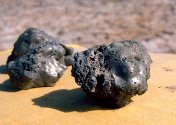 stones-melt-nuclear-explosion