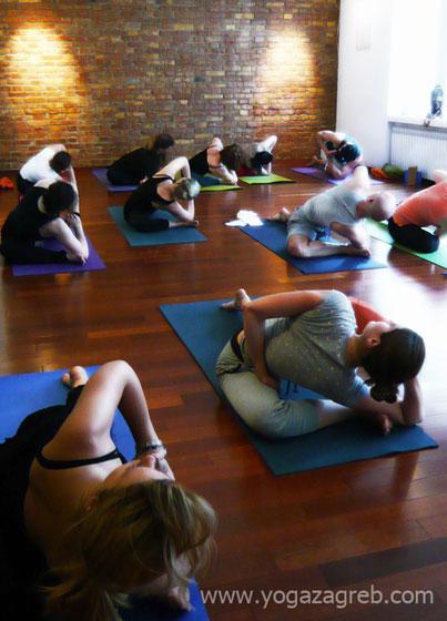 dharmasana,-dharma-yoga-zagreb