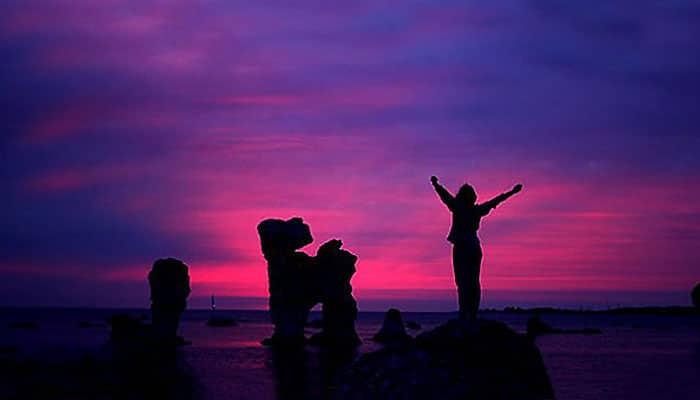 Horoskop za moćnu energiju napredovanja: Evo koje želje će se ostvariti u vladavini Ovna (do 20. 04.)
