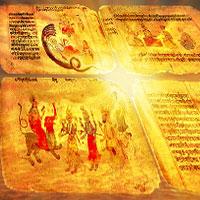 Povezivanje vedske astrologije