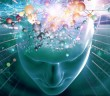 Silent-Journey-Study-Finds-Law-of-Attraction-is-as-real-as-gravity