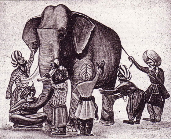 blind-men-and-elephant