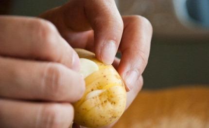 krompir-nasjeckan-3