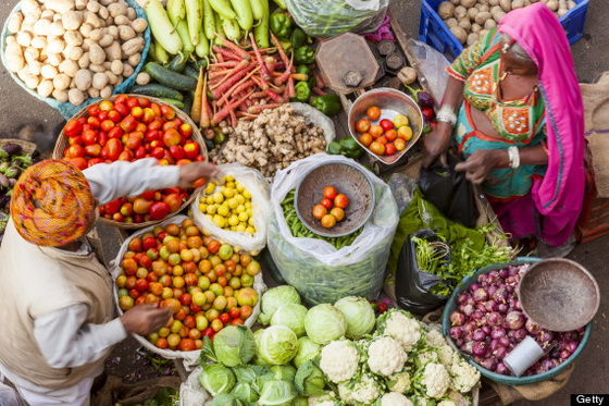 o-INDIA-VEGETABLES-570