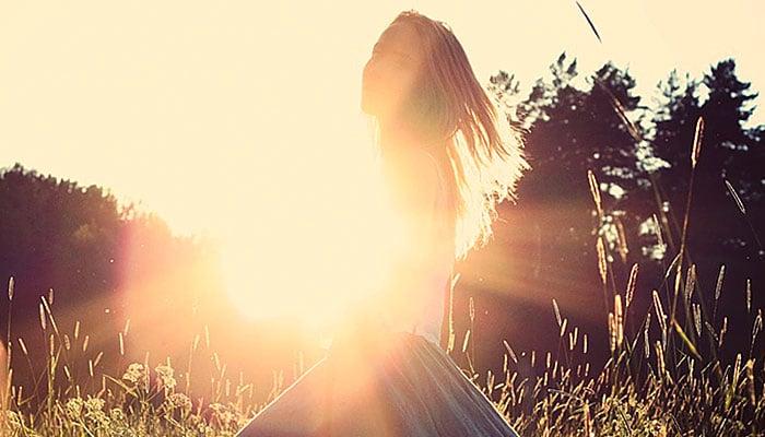 Jak postaješ kada shvatiš da kvaliteta tvojih misli u samoći određuje kvalitetu tvoga života!