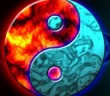 red-blue-yin-yang-awesome