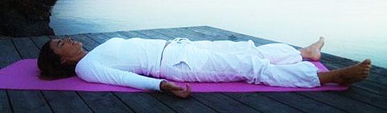 yoga-nidra-1