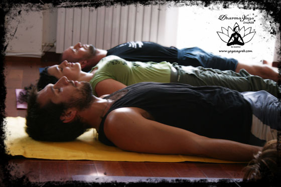 yoga-nidra-4