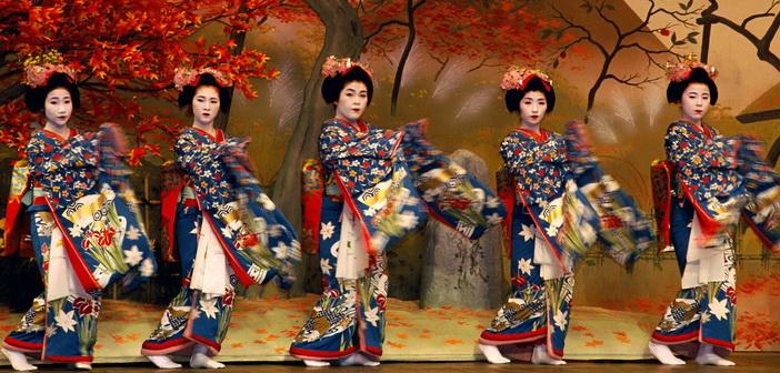 Japanska tajna mladosti i ljepote: Ova ljekovita maska za lice briše godine s lica!
