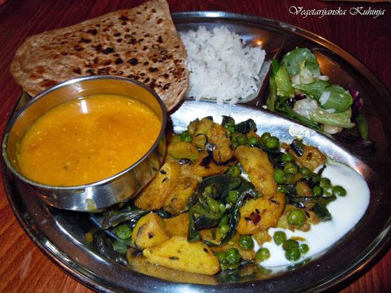 leca-jelo-od-povrca-paratha
