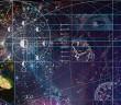 metaphysical-gravity-kenneth-johnson