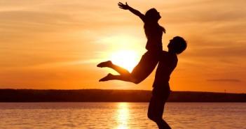 love-man-woman-silhouette-sun-sunset-sea-lake-beachother1_1-(1)