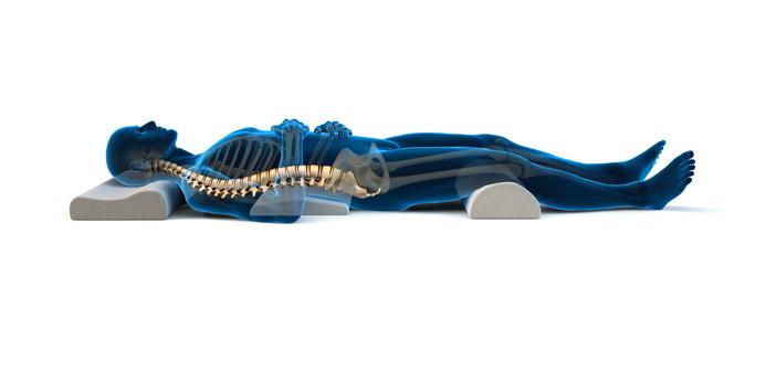 Najbolji položaji za spavanje iz duhovne perspektive