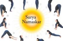 surya-namaskar-GGG1 (1)