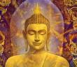 3780060-2111418833-Buddh