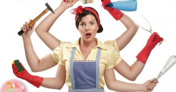 Home-Manager-not-Housewife