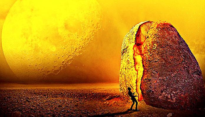 11 malo poznatih zakona Svemira Jonny-Lindner-tgt-696x398