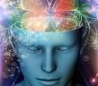 Subconscious-Mind-For-Success1