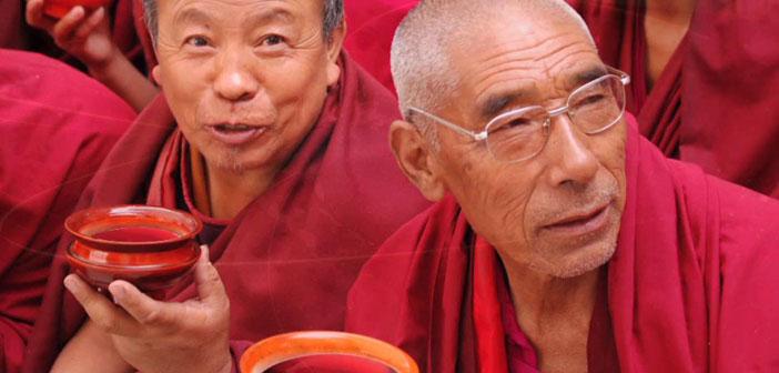 Drevni orijentalni čaj za čišćenje od parazita i toksina: Liječi preko 50 tegoba!