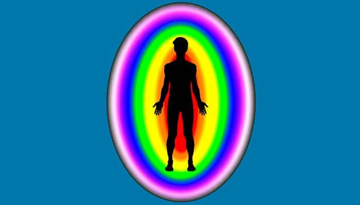 Veliki vodič kroz aure: Upitnik za određivanje boja i objašnjenja