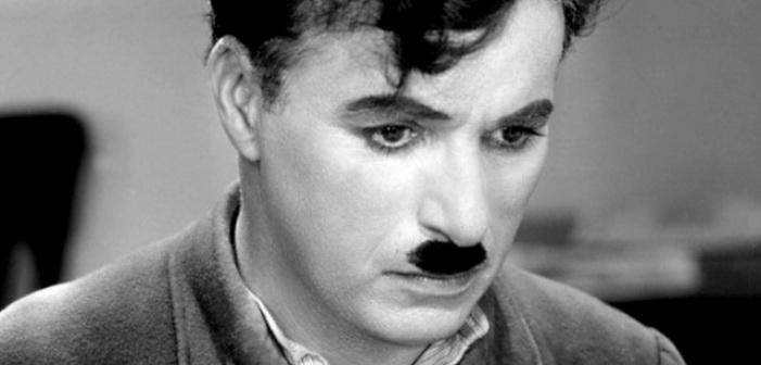 Najbolji govor u povijesti: Charlie Chaplin sve je rekao još davne 1940. godine